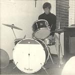 1st Kit, 1966