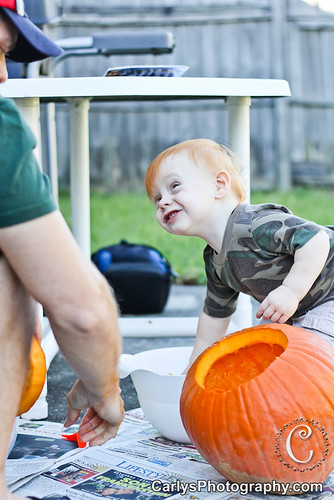 Pumpkin Carving-13.jpg