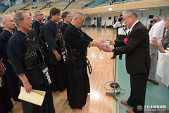 38th All Japan KOREISHA BUDO TAIKAI_059