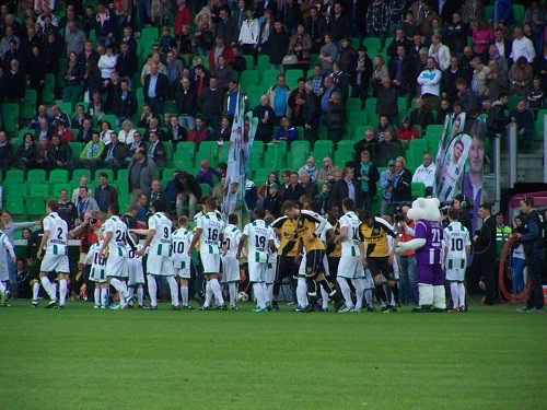 6990611662 df3db1daa5 FC Groningen   NAC Breda 1 1, 2 mei 2012