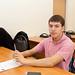 VikaTitova_20120422_112224