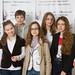 VikaTitova_20120422_112737