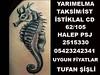 22846861980_633e3b13f6_t
