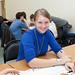 VikaTitova_20120422_154559