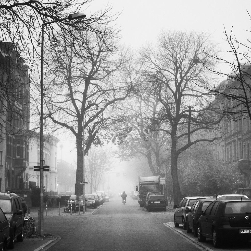 6523 photo by Martin Gommel
