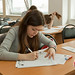 VikaTitova_20120422_133415
