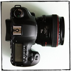 my Canon photo by foofoto