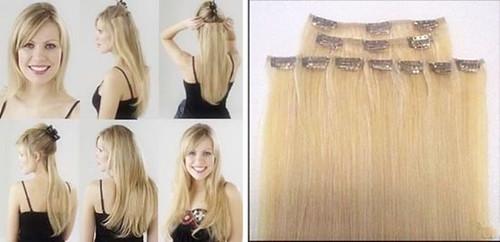 clip-in-hair-step