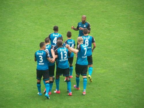 7865892426 a748f9e81b FC Groningen   PSV 1 3, 26 augustus 2012