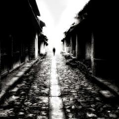 >/ i \< photo by Amateur.Qin(秦)