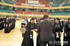 4th All Japan Interprefecture Ladies KENDO Championship_130