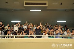 47th All Japan Junior kendo Tournament_078