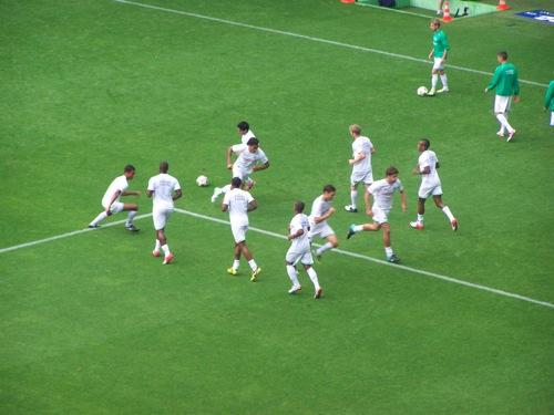 7865895960 b6a7c70a1e FC Groningen   PSV 1 3, 26 augustus 2012