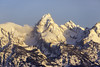 3/21/14- Teton mountain majesty
