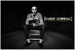 Icarus´Downfall photo by *HEIPHI*