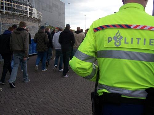 7105702067 eafc9689ea Ajax   FC Groningen 2 0, 22 april 2012