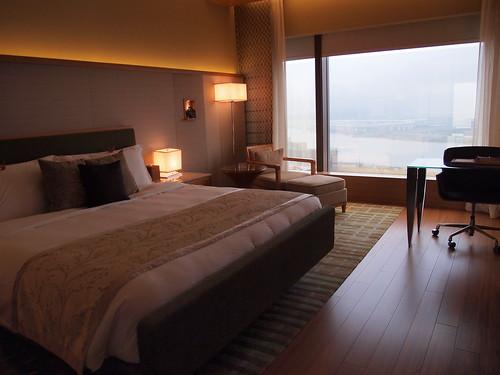 20120616-17 大倉酒店@澳門銀河™酒店渡假城