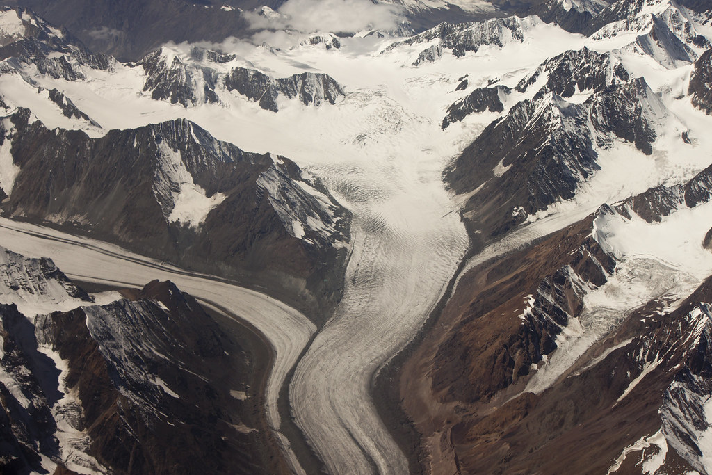 Let's Ski photo by Sandeep Santra