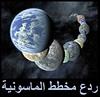 13157339914_dfc961e7c5_t
