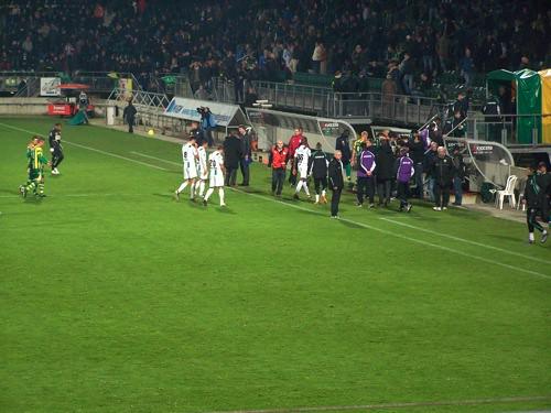 6928034532 a8cdf766bb ADO Den Haag   FC Groningen 3 0, 12 april 2012