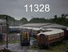 31830331870_e1c23db751_t