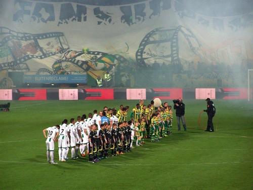 6928035056 aaaf9cb4e8 ADO Den Haag   FC Groningen 3 0, 12 april 2012