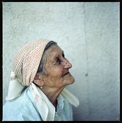 Beauty of Age photo by Busy Doctor