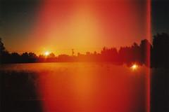 sunset rubdown photo by angela_c_m