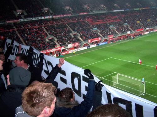 6783659843 53fcf7e61b FC Twente   FC Groningen 4 1, 29 januari 2012