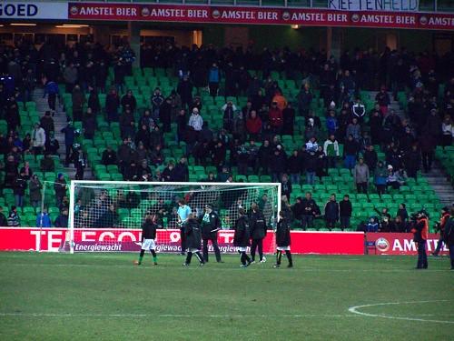 6824558433 ac3594208b FC Groningen   RKC Waalwijk 0 3, 5 februari 2012