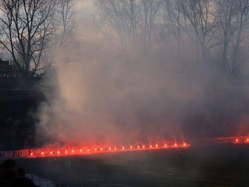 6830690617 db5562cb3b FC Groningen   NEC 3 0, 18 december 2005 (Afscheid Oosterpark)