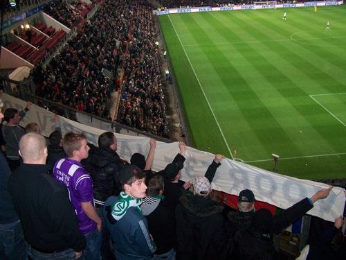6410734277 d424ba1289 PSV   FC Groningen 6 1, 26 november 2011