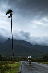@ Thenkasi - Tamil Nadu photo by Arun Titan