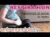 6642649799_c0478aa6fe_t