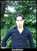 6472841597_a630383ee8_t