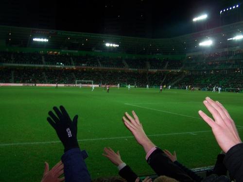 6530781935 4bef64a7ea FC Groningen   FC Utrecht 1 0, 17 december 2011