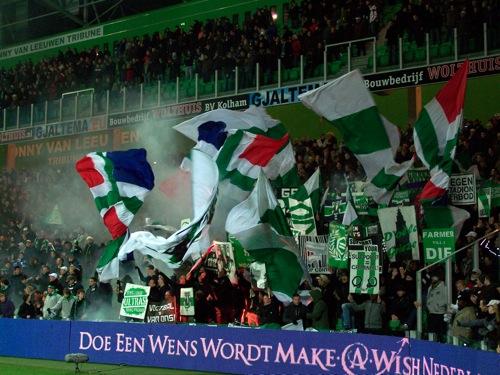 6530785269 5ec2d76f91 FC Groningen   FC Utrecht 1 0, 17 december 2011
