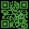 6636918893_d7b33c56a2_t
