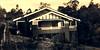 476 Moggill Rd, Indooroopilly, Brisbane, Australia - 1931