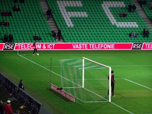 6452366829 d8ce8229d3 FC Groningen   NEC 3 3, 3 december 2011