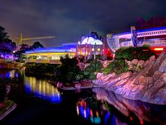 Magic Kingdom - Tomorrow Will Be photo by SpreadTheMagic