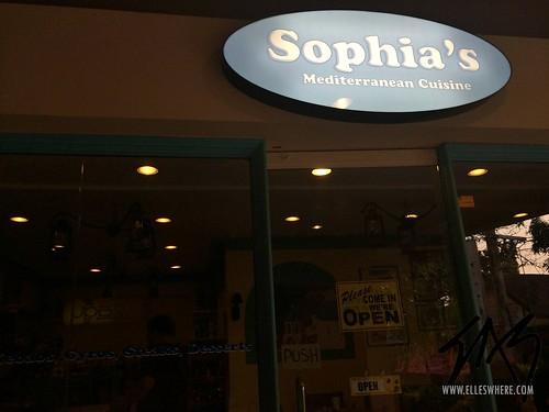 2014-03-08 016-Sophia's (2)