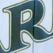 r letter r market