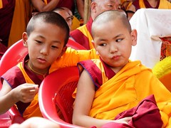 IMG_0318 photo by Tenzin Phuntsok Rinpoche