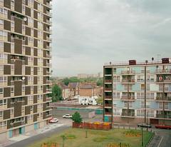 de-beauvoir estate 2001 photo by chrisdb1