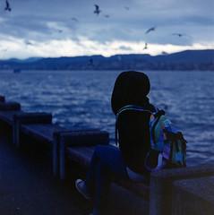 Untitled photo by xbacksteinx