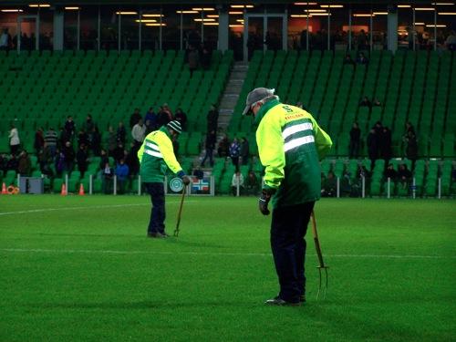 6452362657 656e7f21c7 FC Groningen   NEC 3 3, 3 december 2011