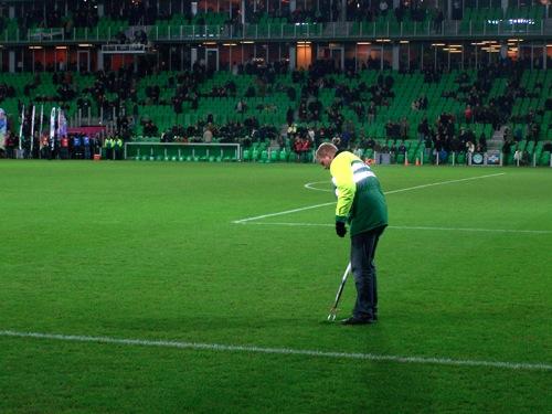 6452365613 81231fea0f FC Groningen   NEC 3 3, 3 december 2011