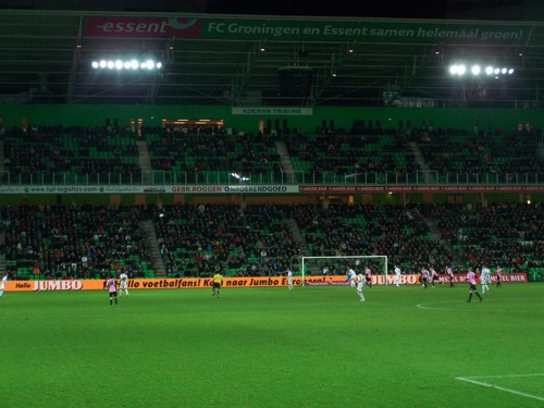 6530781557 5c8a2a32e5 FC Groningen   FC Utrecht 1 0, 17 december 2011