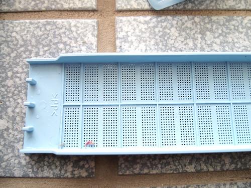 PC241266